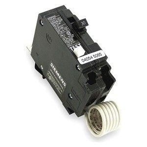 BE130 Siemens