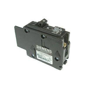 BQ1B010 Siemens