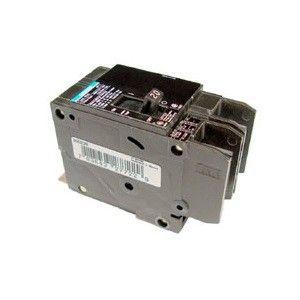 BQD230 Siemens