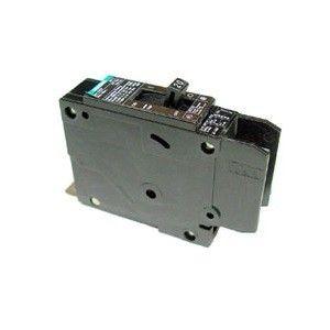 BQD1100 Siemens