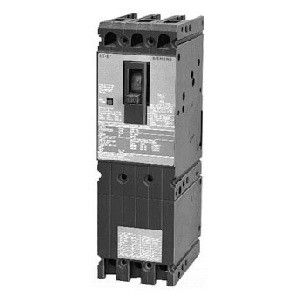 CED63A125 Siemens