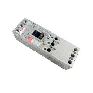 CFD63B150 Siemens