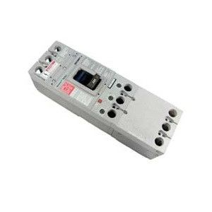 CFD63B110 Siemens