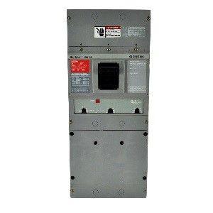 CJD63S400A Siemens