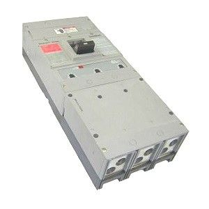 CLD63B500 Siemens