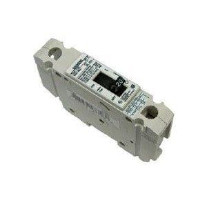 CQD180 Siemens