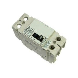 CQD220 Siemens