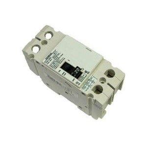 CQD230 Siemens