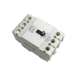 CQD390 Siemens