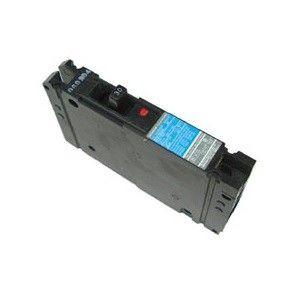 ED21B015 Siemens