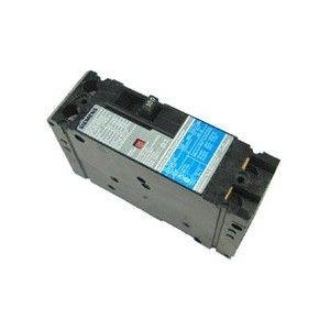 ED42B025 Siemens