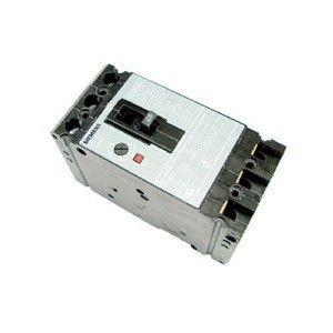 ED63A003 Siemens