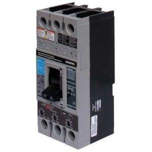 FXD62B070 Siemens