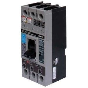 FD63F250 Siemens