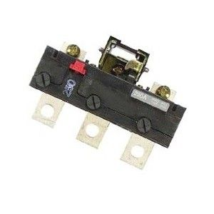 FD63T080 Siemens