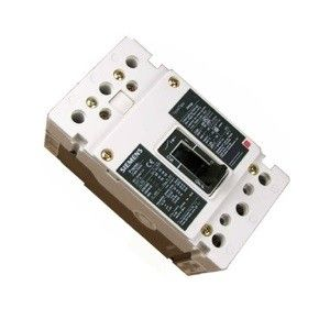 HEB3B015B Siemens