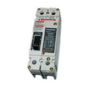 HEB2B080B Siemens