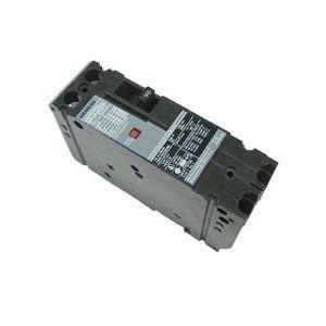 HED42B040 Siemens