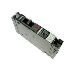 HED41B015 Siemens