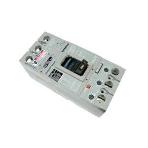 HFD63B110 Siemens