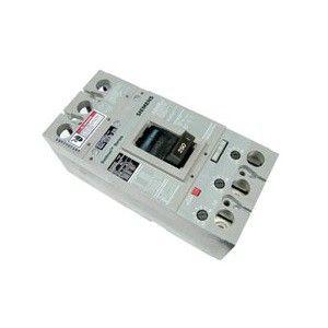 HFD63B125 Siemens