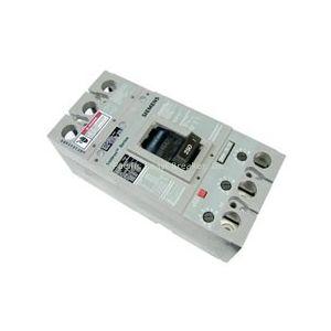 HFXD63B225 Siemens
