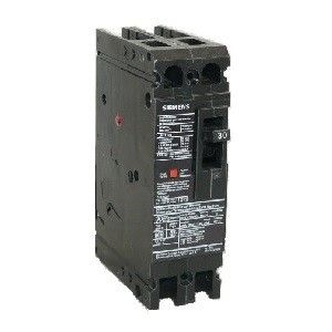 HHED62B110 Siemens