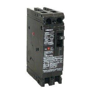 HHED62B125 Siemens