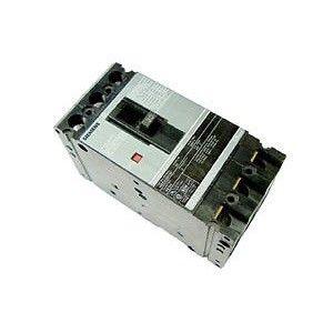 HHED63B020 Siemens