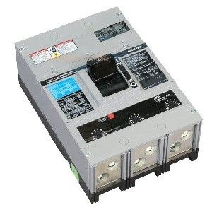 HHJD63B400 Siemens