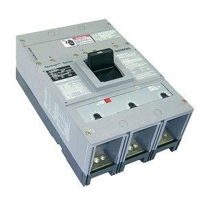 HHLD63F600-GREEN Siemens