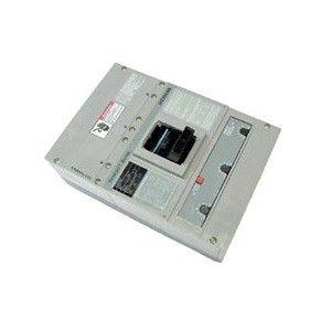 HJD63F400 Siemens