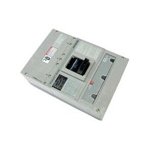 HLD63F600 Siemens