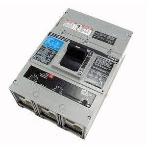 HLXD63S600A Siemens