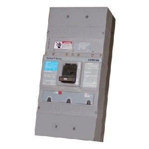 HLMD63B800 Siemens