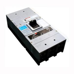 HLMXD63B800-GREEN Siemens