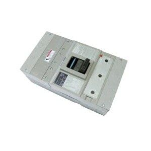 HMD63F800 Siemens