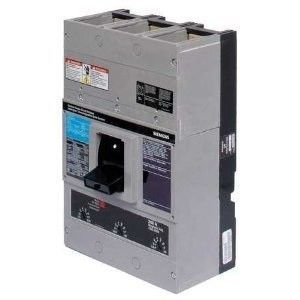 JXD23B200 Siemens