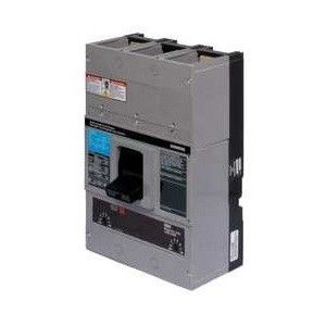 JXD22B400 Siemens