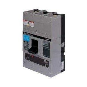 JXD22B250 Siemens