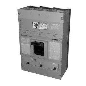 LXD62B500 Siemens