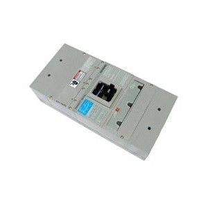 LMXD63B500 Siemens