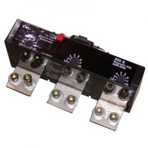 LMD63T800 Siemens