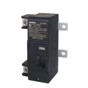 MBK225A Siemens