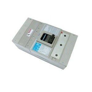 MXD63A800 Siemens