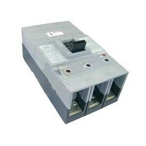 MD63B800 Siemens