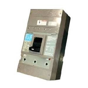 ND63B100 Siemens