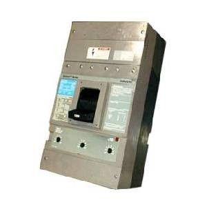 ND63B120 Siemens