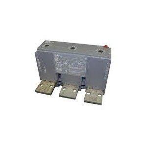 ND63T900 Siemens