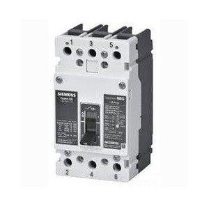 NEG3B125L Siemens